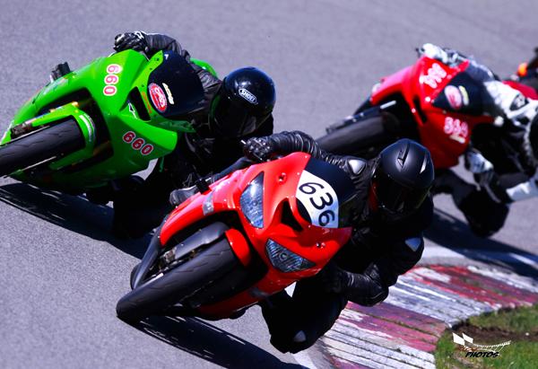 Motosport St Eustache >> Accueil Asm Motosport