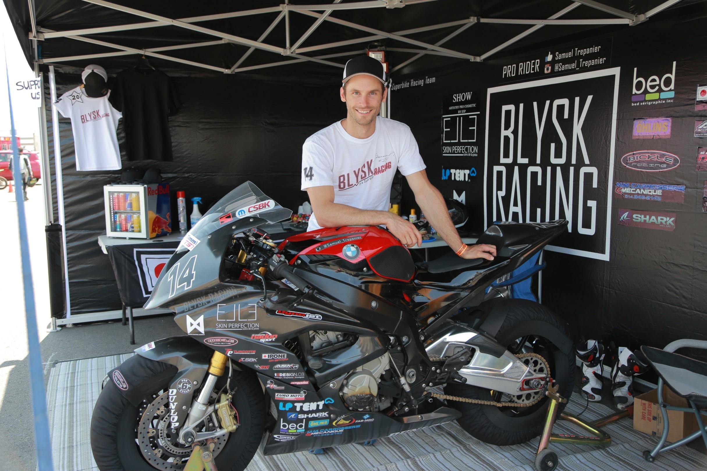 Motosport St Eustache >> Portfolio Archive - ASM MOTOSPORT