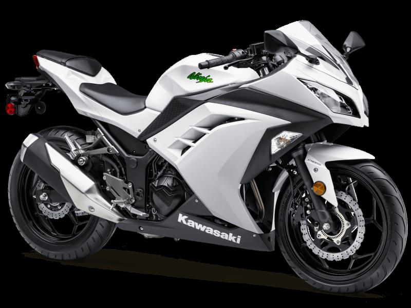 Motosport St Eustache >> Moto - ASM MOTOSPORT