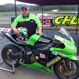 Motosport St Eustache >> Accueil - ASM MOTOSPORT